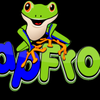 LeapFrogs Party & Play Center - Children's Party Entertainment in Cincinnati, Ohio