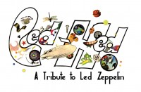 Led-Hed - Led Zeppelin Tribute Band in ,