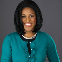 Lee Avant, Michelle Obama Impersonator - Look-Alike in Westchester, New York