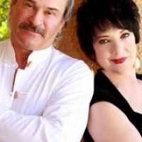 Lee Michaels and Judi Prane - Singers in Sunrise Manor, Nevada