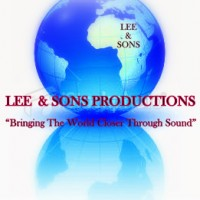 Lee & Sons Productions - R&B Group in Queens, New York