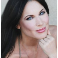LeeAnne Locken - Emcee in Dallas, Texas