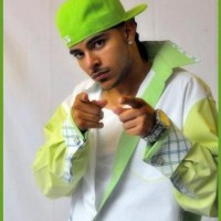 Legacy - Club DJ / Rapper in Seattle, Washington