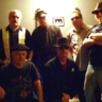 Legend Band - Classic Rock Band in Princeton, New Jersey