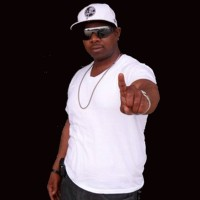 Legendary Mix Tape King Ron G - Club DJ in Long Island, New York