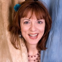 Leigh Anne Jasheway, The Accidental Comic - Motivational Speaker in Salem, Oregon