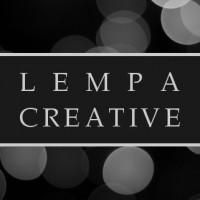 Lempa Creative - Wedding Photographer in Garner, North Carolina
