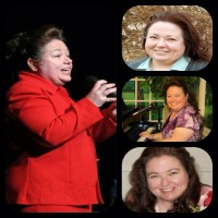 Lena Aldridge - Gospel Singer / Pianist in Elizabethtown, Kentucky