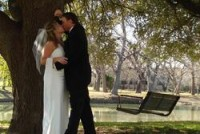 LeniCam Video Productions - Wedding Videographer in Burleson, Texas