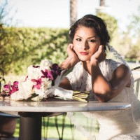 Leniel V. Photography - Wedding Photographer in Garden Grove, California