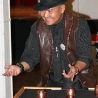 Leo MagicShow - Magic in El Centro, California