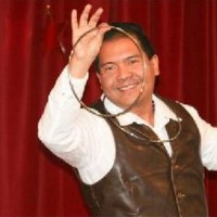 Leo's Fun Magic Show - Children's Party Magician in Oceanside, California
