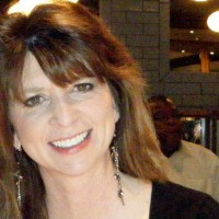 Lessons From Lisa - Speakers in Colorado Springs, Colorado