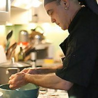 Lester Esser, Personal Chef - Personal Chef in Roslindale, Massachusetts