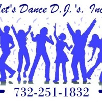 Let's Dance DJ's, Inc. - Mobile DJ in Trenton, New Jersey