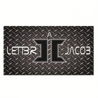 Letter II Jacob - Rock Band in Kenosha, Wisconsin