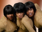 The Motown Divas
