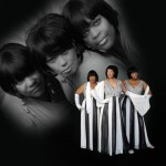 Motown Divas Double Take