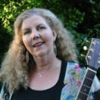 Lezlie Botkin, Singer/Guitarist - Wedding Singer / Guitarist in Boulder, Colorado