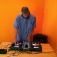 L.G Up Productions - Event DJ in Elizabethtown, Kentucky