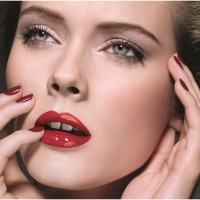 Sessibeau - Makeup Artist in Arlington, Texas