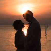 Lifehouse Productions - Wedding Videographer / Videographer in Mobile, Alabama