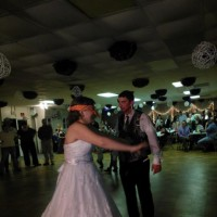 Lifetime Entertainment - Wedding DJ in Rolla, Missouri