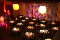 Lighthearted Events - Event Services in York, Pennsylvania