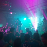 LIGHTS - Journey Tribute Band - Tribute Bands in Lawrence, Kansas