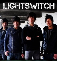 Lightswitch
