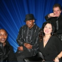 Like The Record Productions - Wedding Band / R&B Vocalist in Cleveland, Ohio