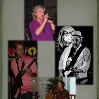 POCKET CHANGE - Cover Band in Lawrence, Indiana