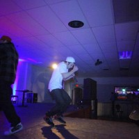Lil Son - Hip Hop Artist in South Bend, Indiana