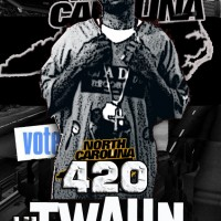 Lil Twaun(420boi) - Soundtrack Composer / Fine Artist in Winston-Salem, North Carolina