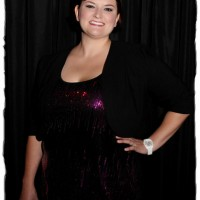 Liliya - Corporate Comedian in Peoria, Arizona