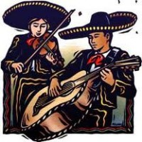 Lillian y su Mariachi - Mariachi Band in Houston, Texas