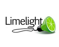 LimeLight Productions - Cake Decorator in Greensboro, North Carolina