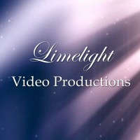 Limelight Video Productions - Wedding Videographer in Clarksville, Tennessee