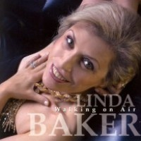 Linda Baker - Singing Pianist in St Petersburg, Florida