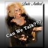 Linda Axelrod, Joan Rivers Impersonator and More