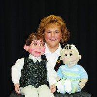 Amazing Events by Linda Holliday - Ventriloquist in Willingboro, New Jersey