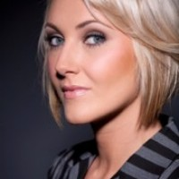 Lindsay Does Makeup - Makeup Artist in Clearwater, Florida