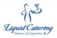 Liquid Catering - Flair Bartender in Asheville, North Carolina