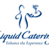 Liquid Catering - Bartender / Caterer in Greenville, South Carolina
