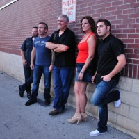 Liquid Crush - Party Band in West Allis, Wisconsin