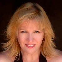 Lisa Clark Music - Jazz Singer in Austin, Texas