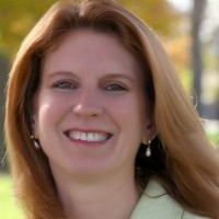 Lisa Ryan, MBA - Business Motivational Speaker in Akron, Ohio