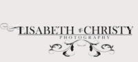 Lisabeth Christy Photography - Wedding Photographer in Baltimore, Maryland