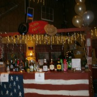 Lisa's Bartenders, LLC - Caterer in Tallahassee, Florida
