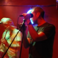 Lithium - Alternative Band in Akron, Ohio